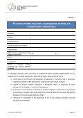 Cliccando qui - Istituto Istruzione Superiore Don Milani - Page 5