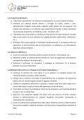 Cliccando qui - Istituto Istruzione Superiore Don Milani - Page 6