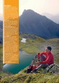 ALPENKLASSIEKER - Op Pad - Page 3