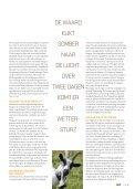 ALPENKLASSIEKER - Op Pad - Page 4