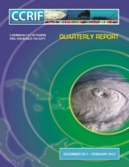 Download PDF (2.24 MB) - ReliefWeb