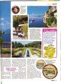 Laura Juni 2011 - Lago Maggiore - Seite 3