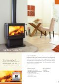 regency wood.pdf - Page 3