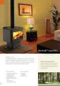regency wood.pdf - Page 4