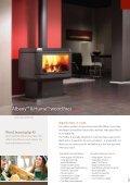 regency wood.pdf - Page 5