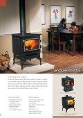 regency wood.pdf - Page 6