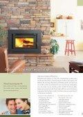 regency wood.pdf - Page 7