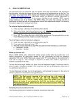 Hotline Procedures - Rev 3 (10-20-11).pdf - SERC Home Page - Page 6