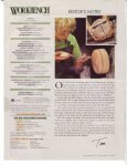 sawhorses - Wood Tools - Page 2