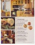 sawhorses - Wood Tools - Page 3