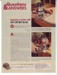 sawhorses - Wood Tools - Page 5