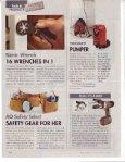 sawhorses - Wood Tools - Page 7