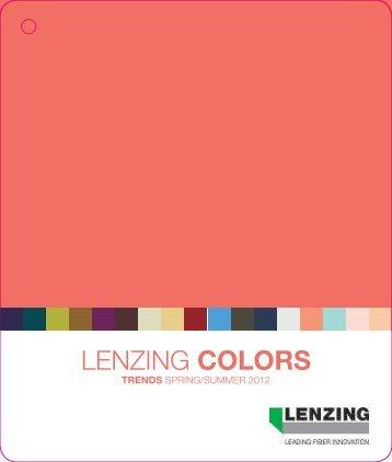 spring summer 2012 - Fashion Trendsetter