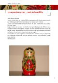 Cabinets-curiosites - Tourcoing - Page 3