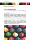 Cabinets-curiosites - Tourcoing - Page 5