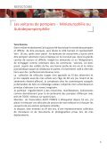 Cabinets-curiosites - Tourcoing - Page 6