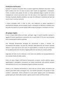 Altre informazioni - Casa Salute - Page 2