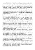 Altre informazioni - Casa Salute - Page 5