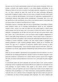 Altre informazioni - Casa Salute - Page 7