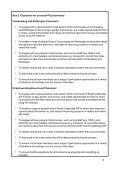 scdp-participatory-a.. - Community Food and Health - Page 6