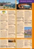 Nationalparks - Seite 2