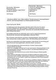 2. Merkel-Koehler - wemepes.ch