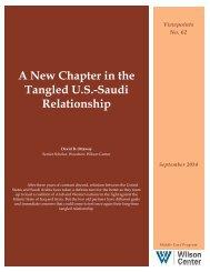 new_chapter_tangled_us_saudi_relationship