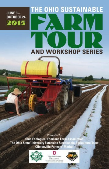 farmtour2015