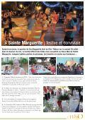 L'Hebdo - La Garde - Page 3