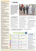L'Hebdo - La Garde - Page 4