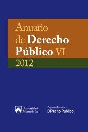 Anuario VI (2)