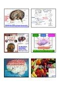 Research on Essence of Chicken - Mahidol University - Page 2