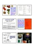 Research on Essence of Chicken - Mahidol University - Page 3