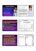 Research on Essence of Chicken - Mahidol University - Page 4