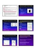Research on Essence of Chicken - Mahidol University - Page 7