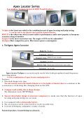 Products Catalog - dentes.sk - Page 3