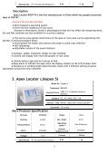 Products Catalog - dentes.sk - Page 5