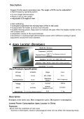 Products Catalog - dentes.sk - Page 6