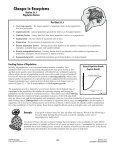 Kingdom Plantae - Enrichment Plus - Page 4
