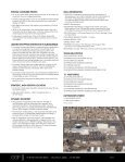 Coronado Center - Page 2