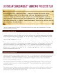 2013 Tax Law Changes Warrant a Review of Your Estate ... - Withum - Page 2