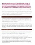 2013 Tax Law Changes Warrant a Review of Your Estate ... - Withum - Page 3