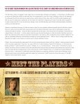 2013 Tax Law Changes Warrant a Review of Your Estate ... - Withum - Page 5