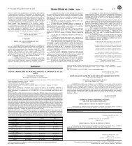 175 3 Ineditoriais - Nova Central Sindical dos Trabalhadores de ...