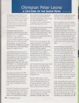 Read... - Phelps Media Group - Page 2
