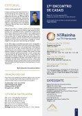 17/08/2013 635_Informativo_Semanal 18 a 24 de agosto de 2013 ... - Page 2