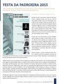 17/08/2013 635_Informativo_Semanal 18 a 24 de agosto de 2013 ... - Page 3