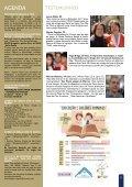 17/08/2013 635_Informativo_Semanal 18 a 24 de agosto de 2013 ... - Page 5