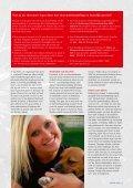 Dierenmishandeling is ook huiselijk geweld - Page 2