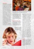 Dierenmishandeling is ook huiselijk geweld - Page 3